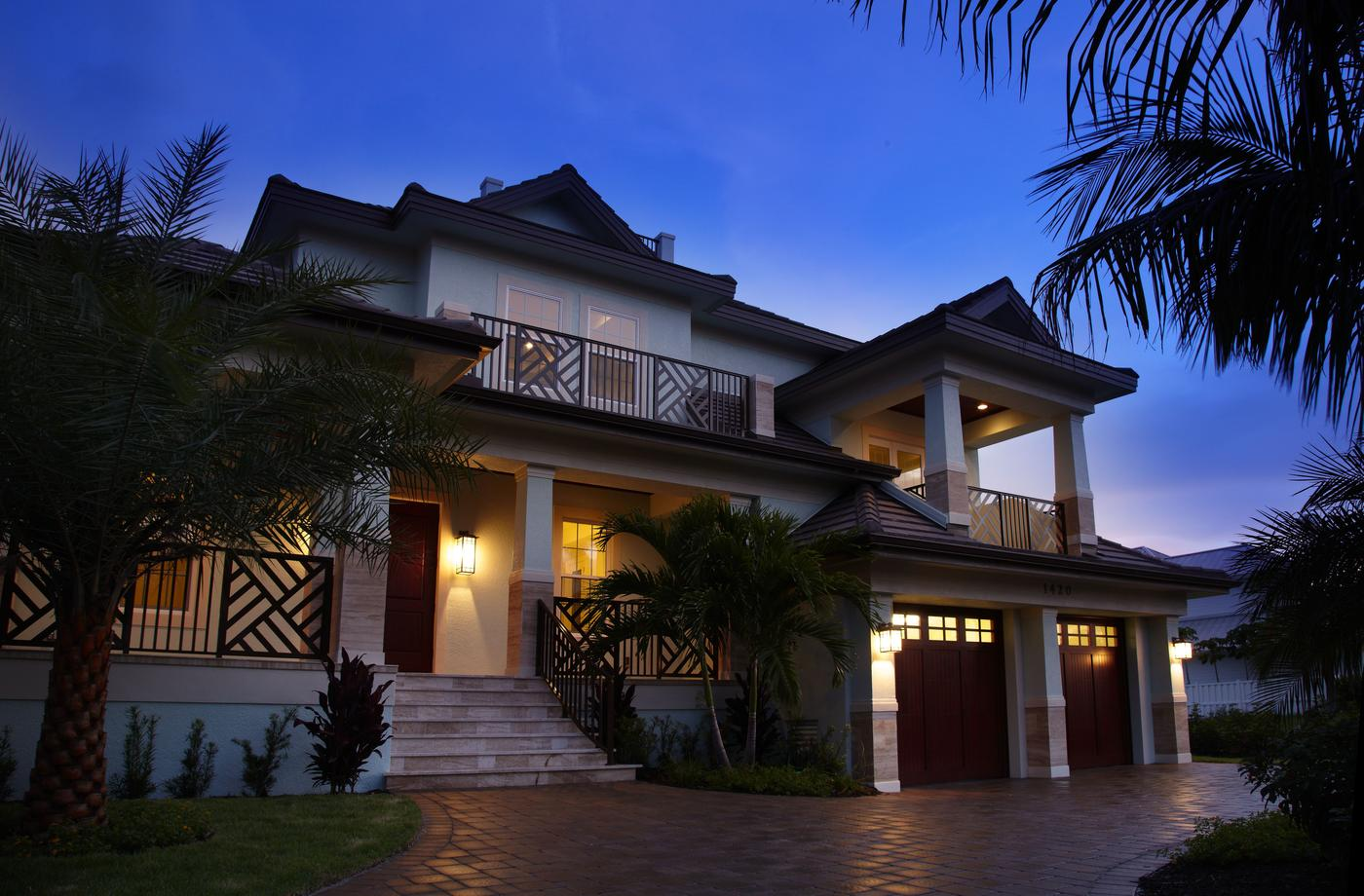 Delightful Lotus Architecture Great Ideas