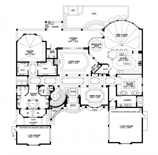 florida house plans with pictures arts